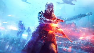 Battlefield V: Is Battle Royale a Game Changer? – IGN Access