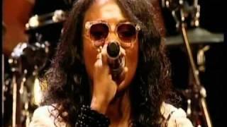 ChocQuibTown - De Donde Vengo Yo(GURTEN FESTIVAL 2010)