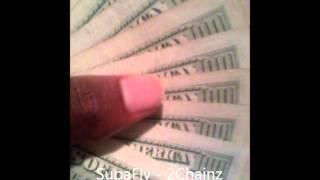 2 Chainz - Supa Fly