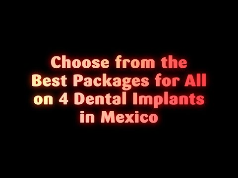 Choose-from-the-Best-Packages-for-All-on-4-Dental-Implants-in-Mexico