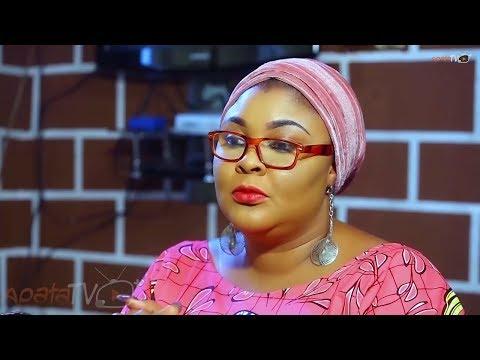 Agidi Okan 2 Latest Yoruba Movie 2018 Drama Starring Ireti Osayemi | Muyiwa Ademola