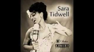 Sara Tidwell (Anika Noni Rose) - Motherless Child