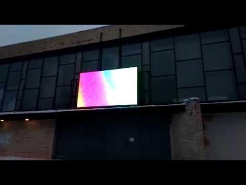 youtube video id pmDWlznlktE