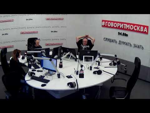 «ПОДЪЁМ (16+)» за 30.11.2018
