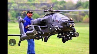 10 Biggest Coolest Aircraft Toys Which Actually Exist Video
