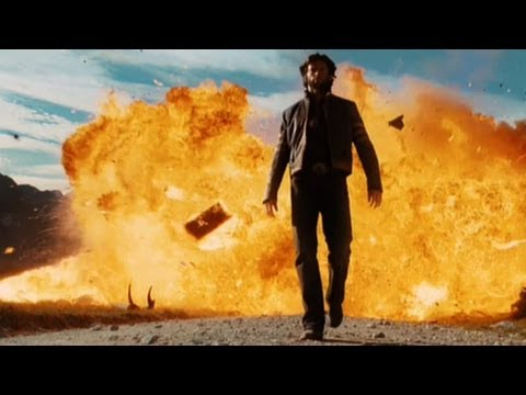 Top 10 Worst Action Movie Clichés