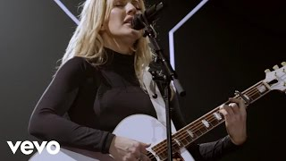 Ellie Goulding - Devotion (Vevo Presents: Live in London)