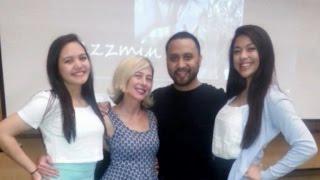 Meet Mary Kay Letourneau and Vili Fualaau's Teenage Daughters