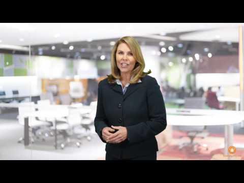 Employee Engagement: Introduction - YouTube