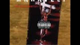 2pac - Crooked Nigga 2 (Re-upload) BY DJ VELI