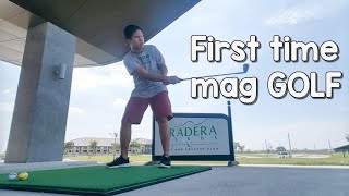 Happiest Fathers' Day Yet! Still At Pradera Verde With Teejay & Baninay | #TheClingyFam EP 7 Pt 2