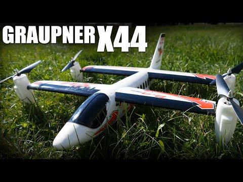 graupner-x44-vtol--flite-test