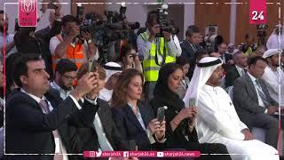 أدنوك تعقد شراكة لإطلاق بورصة أبوظبي إنتركونتيننتال للعقود الآجلة