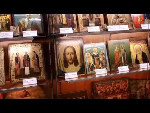 Тобольск церковь михаила архангела телефон