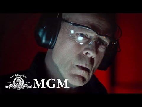 "Video trailer för Death Wish | ""Justice"" TV Commercial | MGM"