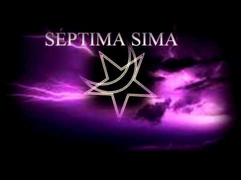 Septima Sima - Natacha