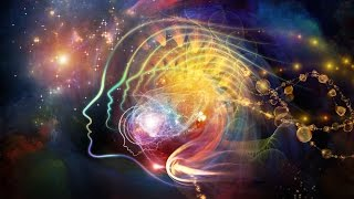 174Hz Solfeggio ➤ Healing Your Physical and Emotional Aura   Stop Anxiety ⚛ Sounds Of Water