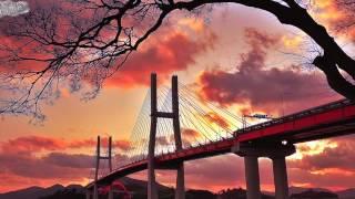 Корея, Природа Южной Кореи