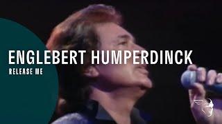Engelbert Humperdink - Release Me (Humperdink Live)