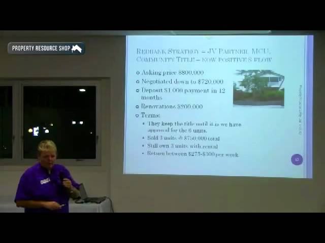 Property Investment Deals 3