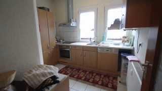 preview picture of video '72213 Altensteig 3 Zimmerwohnung mit ca. 82m² zu verkaufen'