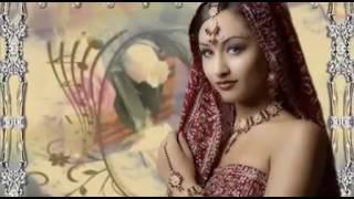Арабская песня = СУПЕР