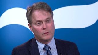 Enzymatica - Intervju med VD Fredrik Lindberg (Q4 2016)