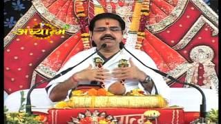Kanhaiya Le Chal Parli Paar  Acharya Shri Mridul Krishna Ji Maharaj