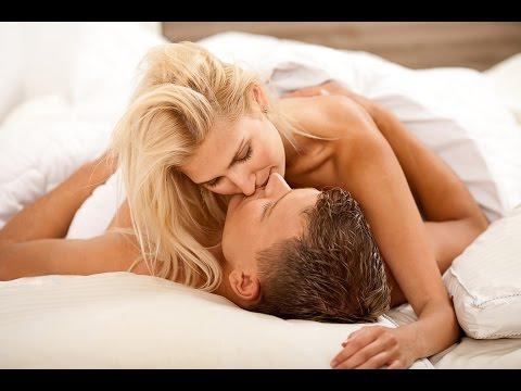 Video de sexo en el culo y el coño