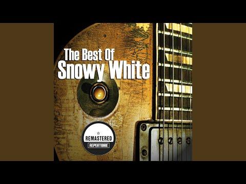 Sweet Bluesbreaker (Remastered)