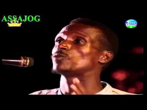 Download Djibouti:  Riwaayad Somali Sir Haween Lama Sal Gaadho HD Mp4 3GP Video and MP3