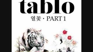 Tablo (타블로) - 집 (Feat. 이소라)