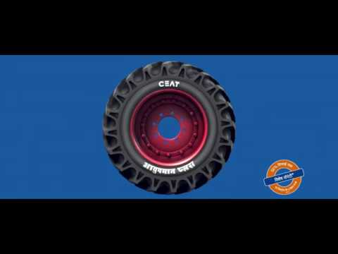 CEAT Tyres - Best Car and Bike tyres manufacturer in India