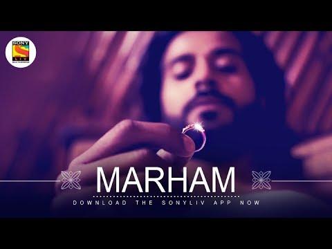 Marham ( love Song)