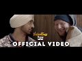 SHAPE OF YOU BHANGRA MIX  |  VALENTINES FRENZY (feat. Diljit Dosanjh & Ed Sheeran)  |  DJ FRENZY