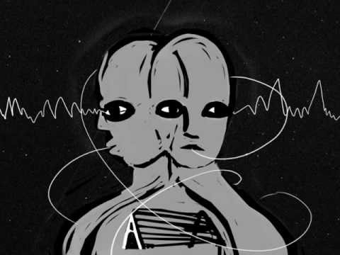 ★ Radiohead - Climbing up the walls [Zero 7 Mix]