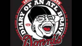 Donnis- Pop Them Thangs