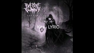 Download lagu Bye Bye Bunny Kita Mp3
