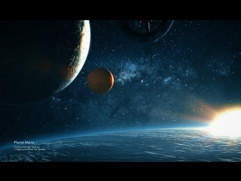 Planet Explorers - Launch Trailer thumbnail