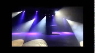 (Sub-español)«Booyah»-Showtek ft We Are Loud y Sonny Wilson