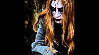 Dark Funeral - In my dreams