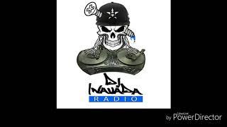 Moneybagg Yo   Relentless Again  Slowed Dine By DJ INAVADA