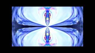 Cindergarden kickstarter video #1
