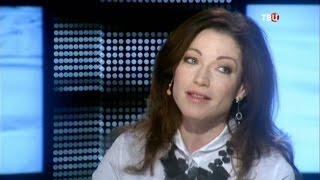 Алена Хмельницкая. Жена. История любви