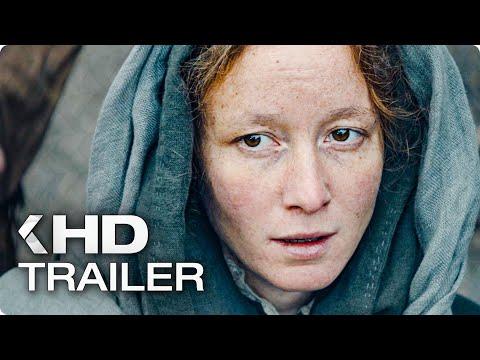 ZWINGLI: Der Reformator Trailer German Deutsch (2019)