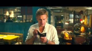 Vatertage - Opa über Nacht Film Trailer