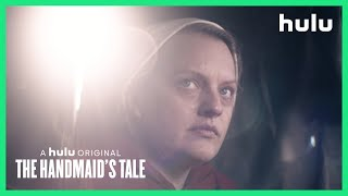 Trailer thumnail image for TV Show - The Handmaid's Tale