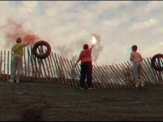 Last Of A Nation - The Original Rudeboys