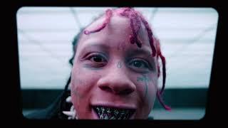 Trippie Redd   Lil Wayne (Official Audio)