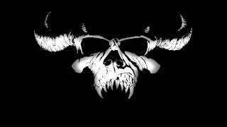 Danzig - Am I Demon (8 bit)